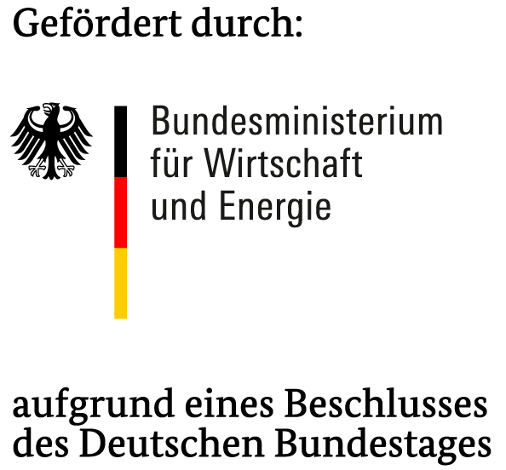 https://www.fph-net.de/img/other/bmwi-de.png